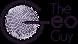 The Geo Guy